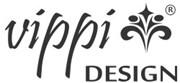 Vippi DESIGN - wyprzedaże i kody rabatowe
