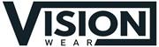visionwear - wyprzedaże i kody rabatowe