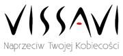 VISSAVI - wyprzedaże i kody rabatowe