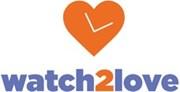 Watch2Love - wyprzedaże i kody rabatowe