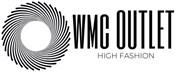 WMC - OUTLET - wyprzedaże i kody rabatowe