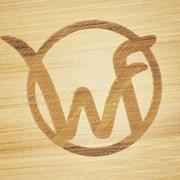 Woodfi - wyprzedaże i kody rabatowe