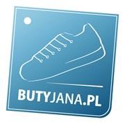butyjana.pl - wyprzedaże i kody rabatowe