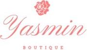 Yasmin Boutique - wyprzedaże i kody rabatowe