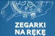 Zegarkinareke.pl - wyprzedaże i kody rabatowe