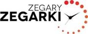 zegaryzegarki.pl - wyprzedaże i kody rabatowe