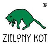 zielonykot.pl - wyprzedaże i kody rabatowe