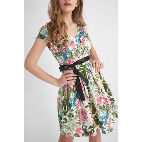 520feab039 Sukienki na komunię dla mamy