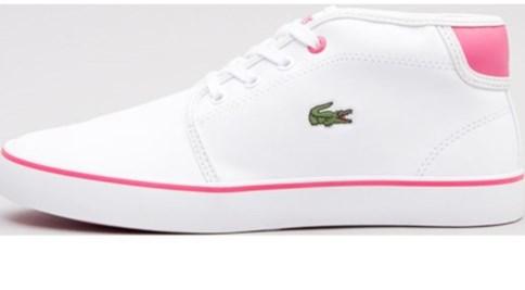 6d6ece6af Sportowe buty Lacoste – jak wybrać idealne?