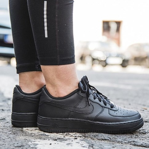 timeless design dafea 9fecd Nike Air Force Low