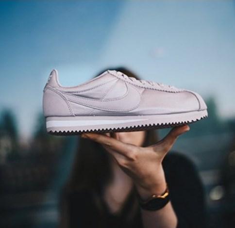 separation shoes 8ff8c 34f4e Trochę historii, czyli wszystko, co musisz wiedzieć o Cortez