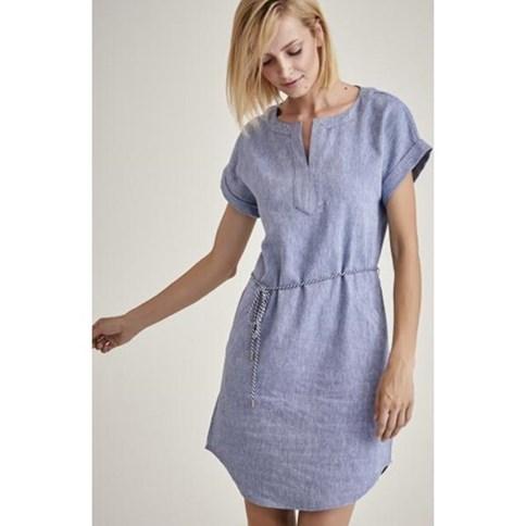 9450befe79 Proste sukienki klasyczne