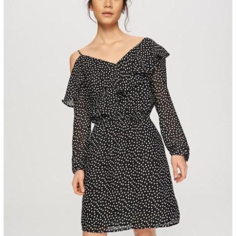 1eb2dbf9d5 Reserved – sukienki z nowej kolekcji