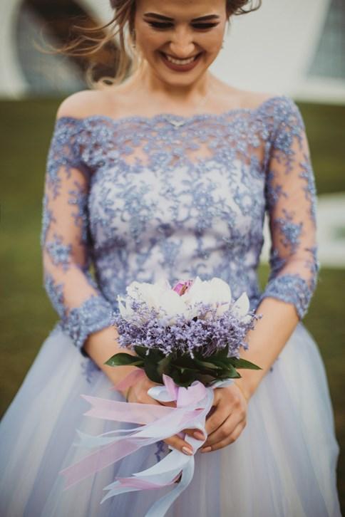 Sukienki Na Wesele Wiosna 2019 W Domodi