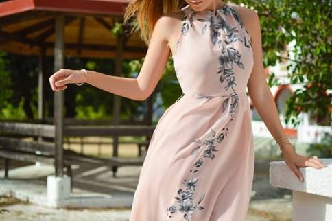 85600414c9 Sukienki wizytowe dla puszystych