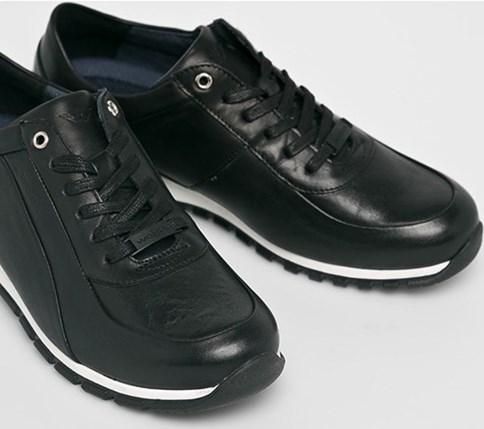 8c803441 Buty Wojas – które wybrać? Męskie obuwie ...