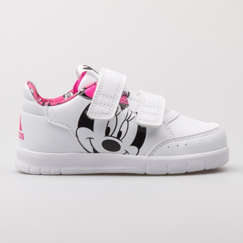 Buty Dzieciece Adidas Wiosna 2021 W Domodi