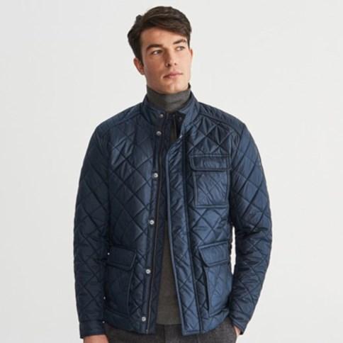 d0c89ae799af6 Reserved kurtki – modny styl i funkcjonalność