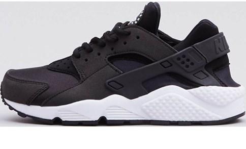quality design 6f46e ed4e5 Męskie Nike Huarache – który kolor wybrać