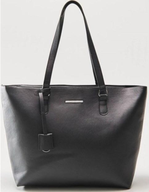 122dee5cfad73 Torby shopper bag, lato 2019 w Domodi