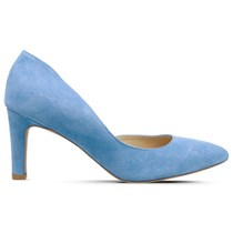 Damskie buty Symbiosis