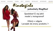 Magmac Instagram