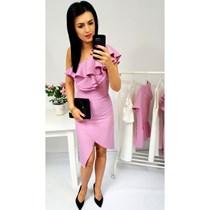 Sukienki Livien
