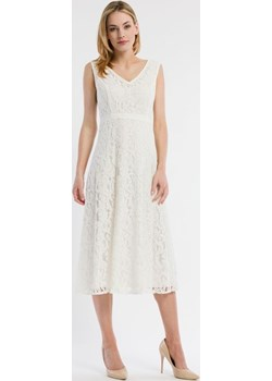 Elegancka sukienka koronkowa Cotton Club Cotton Club - kod rabatowy