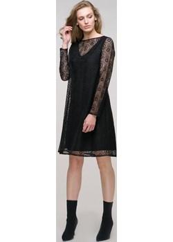 Koronkowa sukienka Cotton Club Cotton Club - kod rabatowy