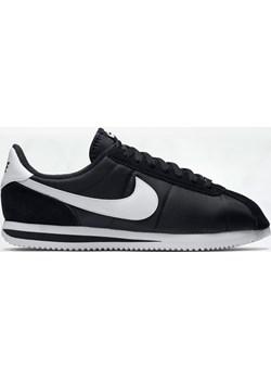 Nike Cortez Nylon 819720-011 Nike Distance.pl wyprzedaż - kod rabatowy