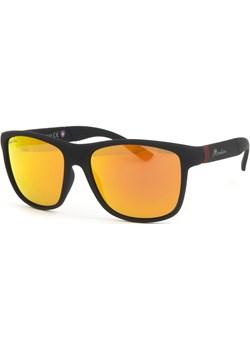 Okulary polaryzacyjne MONTANA MS312 C pomaranczowy Montana eOkulary - kod rabatowy