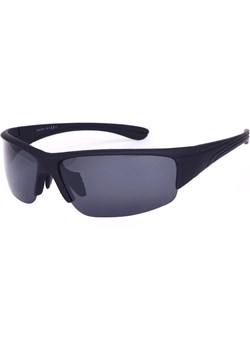 Okulary Montana SP300 Montana szary eOkulary - kod rabatowy