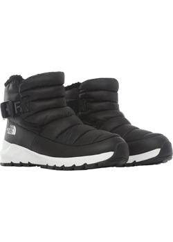Buty zimowe The North Face Thermoball Pull-On T94O8UKY4 The North Face a4a.pl - kod rabatowy