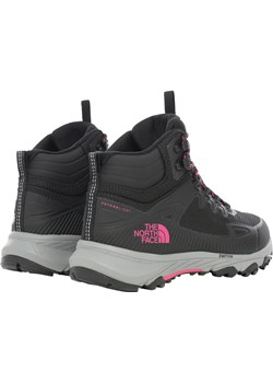 Buty The North Face Ultra Fastpack IV Mid T946BVJ94 The North Face a4a.pl - kod rabatowy