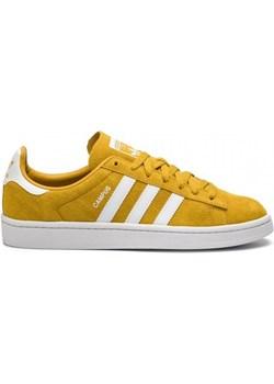 Buty Adidas Originals CAMPUS (CM8444) Rawoch/Ftwwht/Crywht Street Colors - kod rabatowy