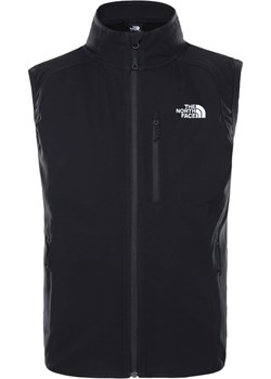 Kamizelka The North Face Nimble T94955JK3 The North Face a4a.pl - kod rabatowy