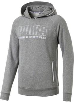 Bluza Puma Athletics 85413803 Puma wyprzedaż Sportroom.pl - kod rabatowy