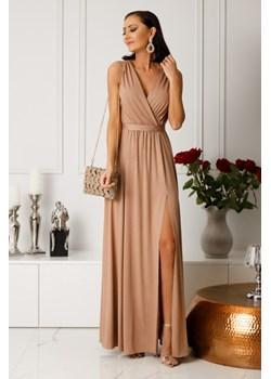 Sukienka Edit Ella Boutique Ella Boutique - kod rabatowy