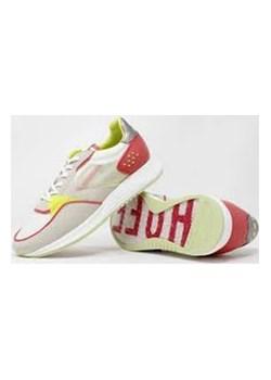 Sportowe sneakersy Ginza 36 Hoff efancy.pl - kod rabatowy