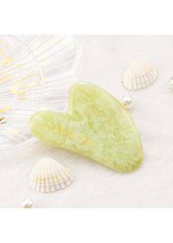Black Week Deal -30% |  Gua Sha z Jadeitu Jadelyn - kod rabatowy