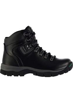 Karrimor Skiddaw Walking Boots Ladies Karrimor Factcool - kod rabatowy