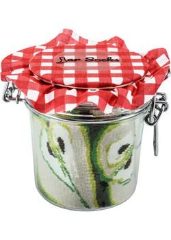 Jar Socks Gruszki i truskawki EUR 36 - 40 ZOOKSY - kod rabatowy