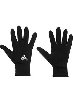 Adidas Mens Fleece Gloves Factcool - kod rabatowy