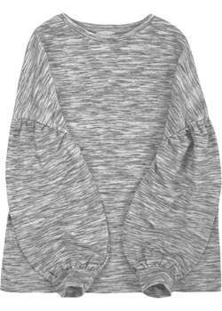 Bluza z marszczonymi rekawami kafrim.pl - kod rabatowy