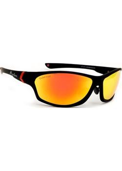 Okulary Montana SP307 B Montana pomaranczowy eOkulary - kod rabatowy