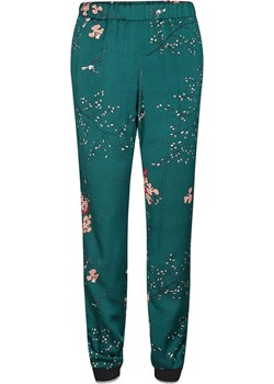 Spodnie damskie Co'Couture (warianty) Co'couture WMC - OUTLET okazja - kod rabatowy