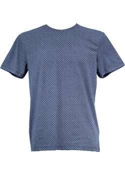 T-shirt Męski Reserved M Reserved WMC - OUTLET promocja - kod rabatowy
