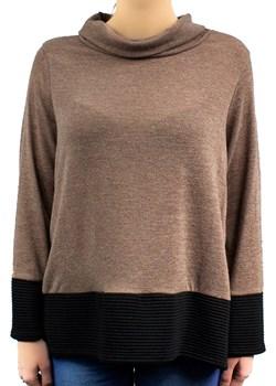 Sweter damski OVS XL Ovs okazyjna cena WMC - OUTLET - kod rabatowy