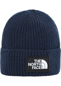 Czapka TNF Logo Box Beanie T93FJXL4U The North Face a4a.pl - kod rabatowy