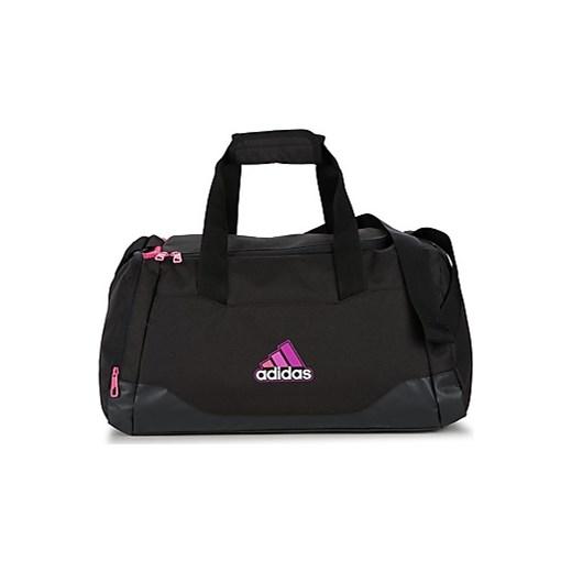 e06d130372717 adidas Torby sportowe PERFORMANCE ESSENTIALS TEAMBAG S spartoo czarny  damskie